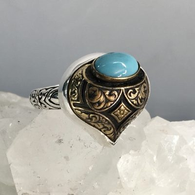 Shop - Elizabeth Ngo Jewelry